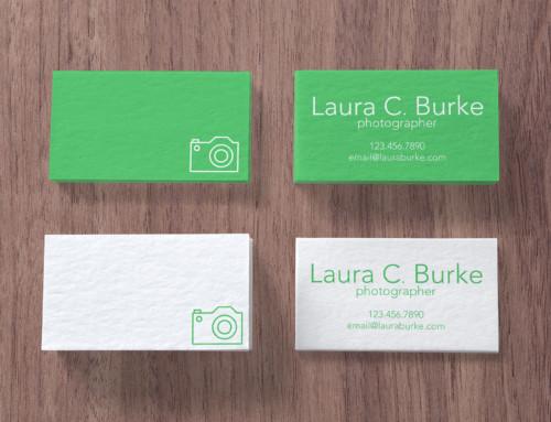 Laura C. Burke